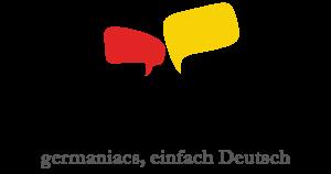 einfach_gut_logo_rz