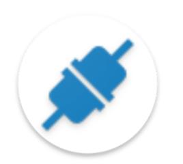 Lern App Nomen Verb Verbindungen B2c1c2 Germaniacs